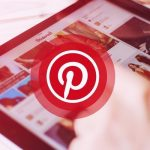 Pinterest for Business - What Business Owners Should Know About Pinterest