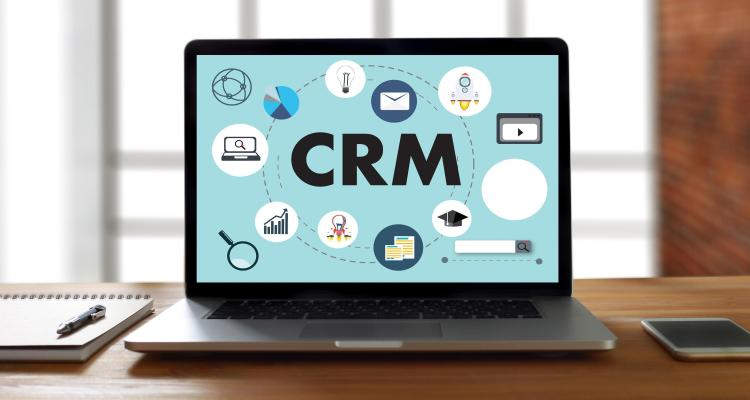 CRM Systems For Business Will Make You Profitable