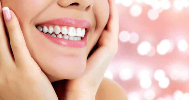 Searching for a Dentist for Dental Implants London