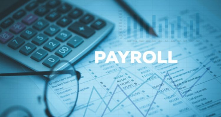 Where To Find A Payroll Service