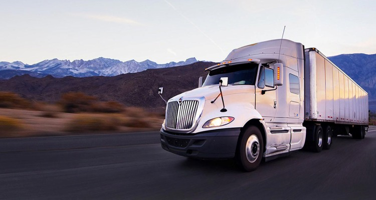 The Best Solution For Tracking Fleet Vehicles