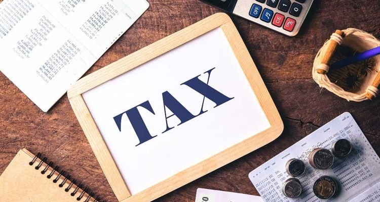 Top Rated Tax Accountants In Essex
